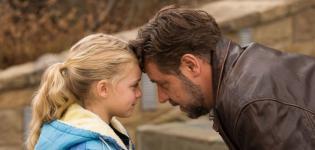 Padri-e-figlie-Rai-Movie