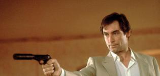 007-Zona-pericolo-Rai-Movie