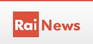News-+-Approfondimento-Rai-News