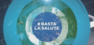 Basta-la-salute-Rai-News