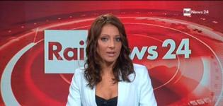 Riepilogo-News-Rai-News