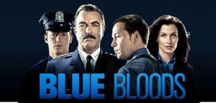 Blue-Bloods-5-Rai-Premium