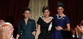 Atelier-Fontana---Le-sorelle-della...-Rai-Premium