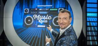 Music-quiz-Rai-Premium