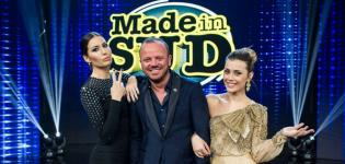 Made-in-Sud-Rai-Premium