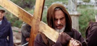 Padre-Pio-tra-Cielo-e-Terra-Rai-Premium