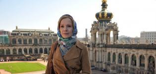 Anna-e-il-Re-di-Dresda-Rai-Premium