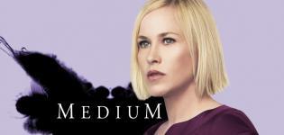 Medium---Visioni-Rai-Premium
