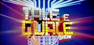 Tale-e-quale-Show-Rai-Premium
