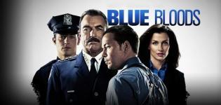 Blue-Bloods-8-Rai-Premium