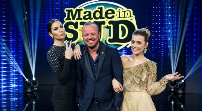 Made-in-Sud-Rai-Premium