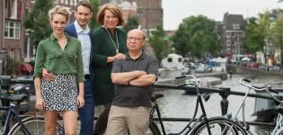 Innamorarsi-ad-Amsterdam-Rai-Premium