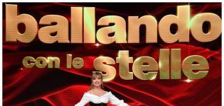 Ballando-con-le-Stelle-2021-Rai-Premium