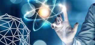 Progetto-Scienza-Verso-il-futuro-Rai-Scuola