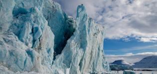 Frozen-Planet-Rai-Scuola