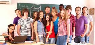 Donne-di-Scienza-Rai-Scuola