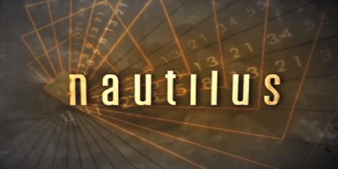 Memex---Nautilus-Rai-Scuola