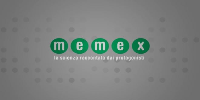 Memex-Doc-Rai-Scuola