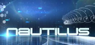 Memex-Nautilus-Rai-Scuola