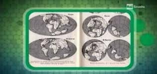 La-nascita-dei-continenti-Rai-Scuola