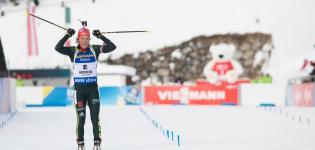 Biathlon:-Campionati-Mondiali-2020-Rai-Sport