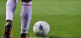Calcio:-Campionato-Italiano-Serie-B-2019/2020-Rai-Sport