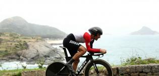 """Ciclismo:-""""Le-Grandi-Classiche""""-Rai-Sport"""