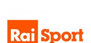 Memory-Rai-Sport