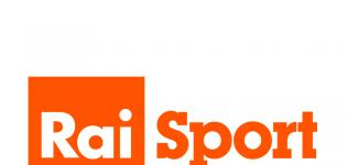 Dedicato-a...-Rai-Sport