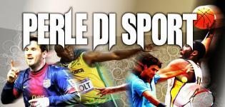 Perle-di-Sport-Rai-Sport