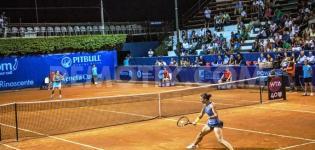 Tennis:-31°-Open-Femminile-di...-Rai-Sport
