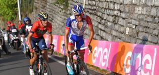 Ciclismo:-Il-Lombardia-Rai-Sport