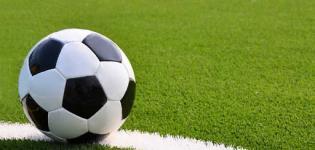 Calcio-Mondiale-Rai-Sport
