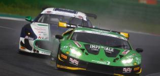 Automobilismo-Campionato-Italiano...-Rai-Sport