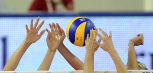 Pallavolo-femminile-Rai-Sport