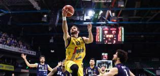 Basket:-Campionato-Italiano-2020/2021---Serie-A1-Rai-Sport