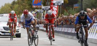 Ciclismo-2021-Rai-Sport