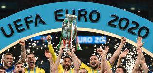 Calcio:-Campionati-Europei-2020-Rai-Sport