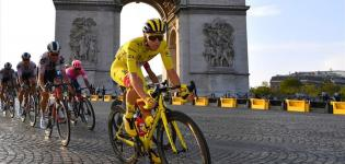 Ciclismo:-Tour-de-France-2021-Rai-Sport