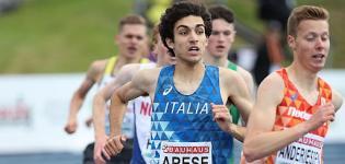 Atletica-Leggera:-Finali-Oro-Campionati...-Rai-Sport