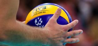 Pallavolo-Maschile:-Campionati...-Rai-Sport