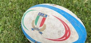 Campionato-Italiano-Peroni-Top-10-2021/22-Rai-Sport