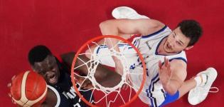 Basket-Maschile:-Campionato-Italiano-2021/22-Rai-Sport
