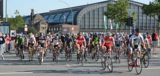 Ciclismo:-Cyclassics-Amburgo-Rai-Sport2