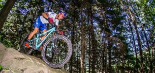 Mountain-Bike-2017:-Campionat...-Rai-Sport2