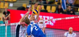 Pallavolo-Maschile:-Campionat...-Rai-Sport2
