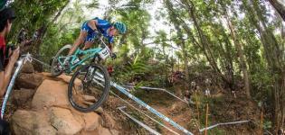 Mountain-Bike-2017:-Campionato-Europeo-Rai-Sport2