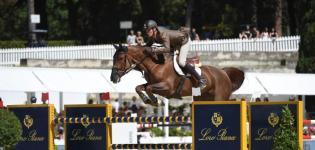 Equitazione-2017:-Longines-Global-Champions-Tour-Rai-Sport2