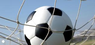 Calcio:-Campionato-Italiano-S...-Rai-Sport2