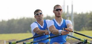 Canottaggio-2017:-Campionati-...-Rai-Sport2
